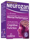 NEUROZAN ORIGINAL tabletes, 30 gb.