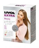 LIVOL EXTRA BEAUTY tabletes, 90 gab.
